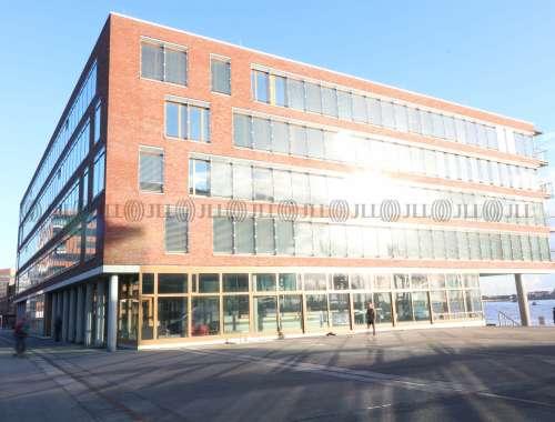 Büros Hamburg, 22763 - Büro - Hamburg, Ottensen - H1383 - 9570692