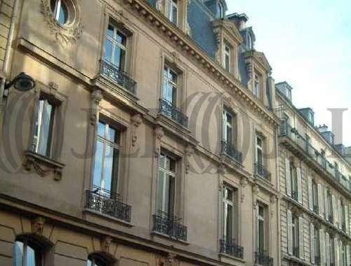 Bureaux Paris, 75008 - 11BIS RUE ROQUEPINE - 9571620