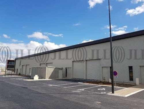 Activités/entrepôt Beynost, 01700 - Parc d'activité des Malettes - Négoce - 9571898
