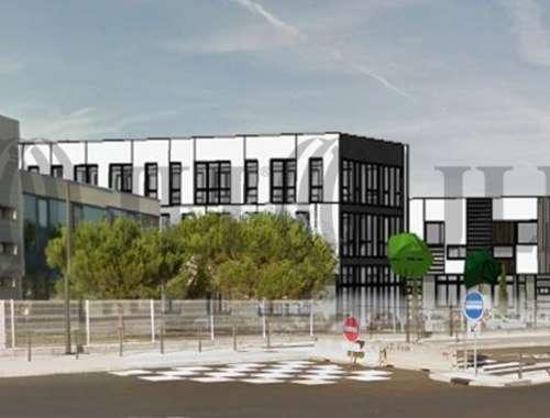 Activités/entrepôt Vaulx en velin, 69120 - Location entrepot Vaulx-en-Velin - 9571913