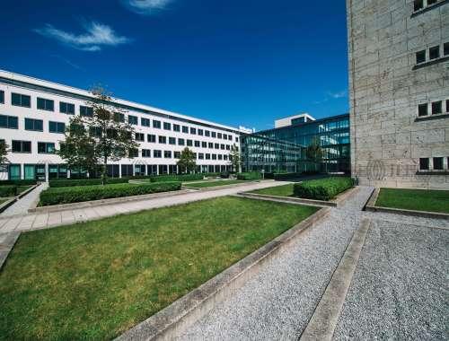 Büros München, 81829 - Büro - München, Trudering-Riem - M0116 - 9572029