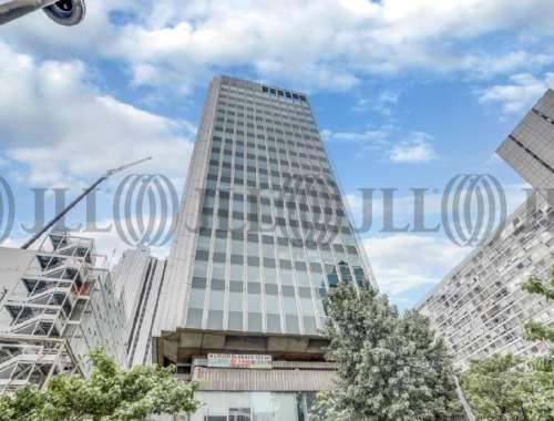 Bureaux Paris, 75014 - HERON BUILDING - 9572262