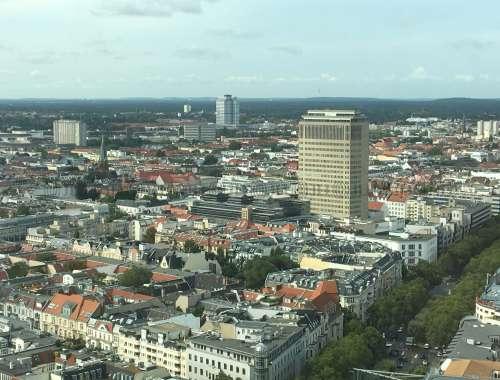 Büros Berlin, 10719 - Büro - Berlin, Charlottenburg - B1151 - 9572553