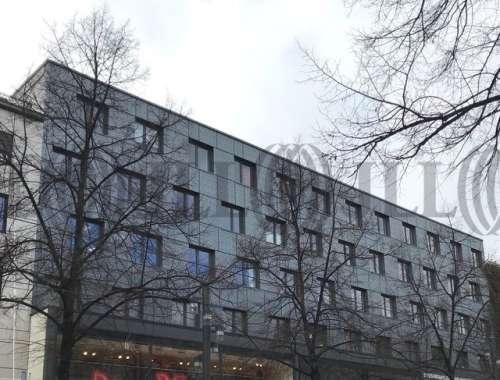 Büros Mannheim, 68161 - Büro - Mannheim, Quadrate - F2376 - 9572566