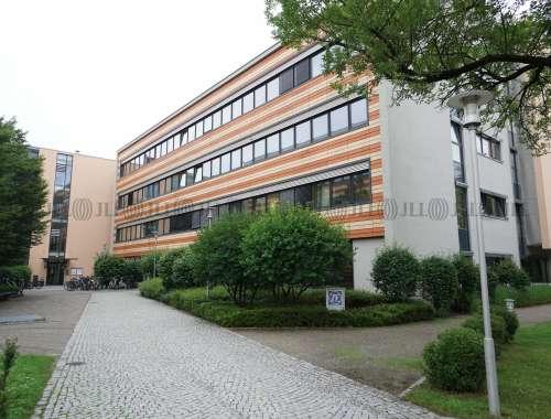 Büros München, 80807 - Büro - München, Schwabing-Freimann - M0710 - 9572596