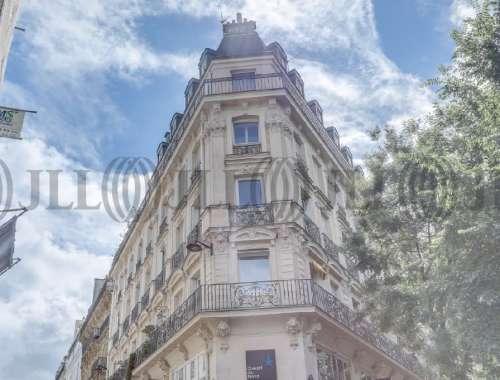 Bureaux Paris, 75010 - 52 BOULEVARD DE MAGENTA - 9572767