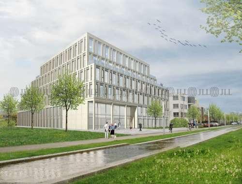 Büros Monheim am rhein, 40789 - Büro - Monheim am Rhein, Monheim - D2337 - 9573427