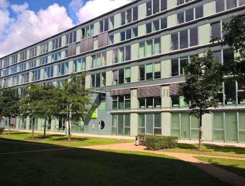 Büros Berlin, 13507 - Büro - Berlin, Tegel - B0542 - 9574188