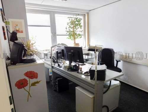 Büros Mülheim an der ruhr, 45468 - Büro - Mülheim an der Ruhr, Mitte - D2343 - 9574753