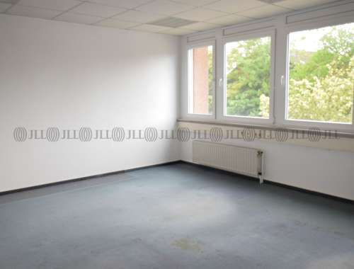 Büros Duisburg, 47269 - Büro - Duisburg, Großenbaum - D2344 - 9575400