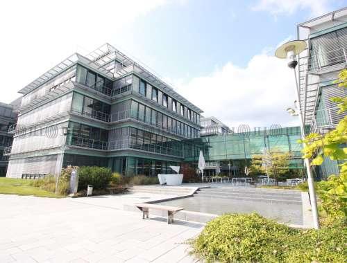 Büros Kronberg im taunus, 61476 - Büro - Kronberg im Taunus, Kronberg - F0290 - 9575819