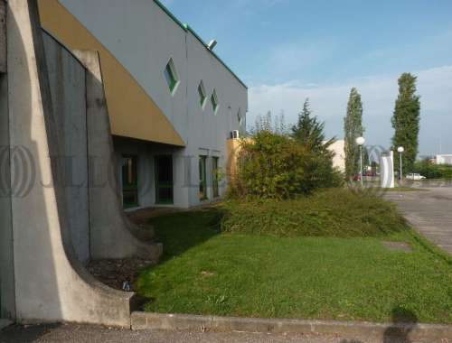 Activités/entrepôt Genas, 69740 - undefined - 9575951
