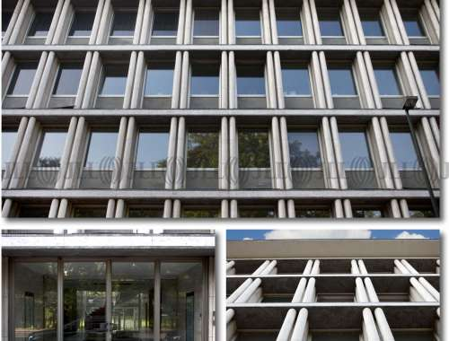 Büros Düsseldorf, 40479 - Büro - Düsseldorf, Pempelfort - D0777 - 9577478