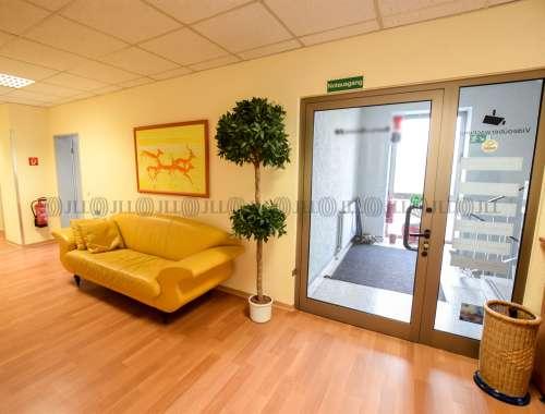 Büros Essen, 45131 - Büro - Essen, Rüttenscheid - D2346 - 9577782