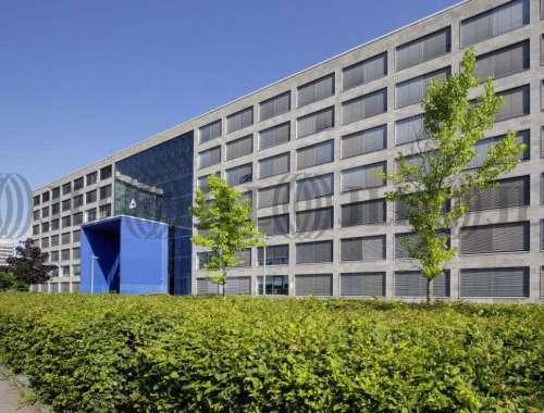 Büros Frankfurt am main, 60528 - Büro - Frankfurt am Main, Schwanheim - F1680 - 9577922