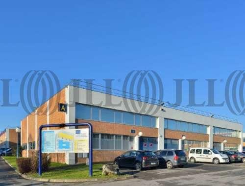 Activités/entrepôt Champs sur marne, 77420 - undefined - 9578100