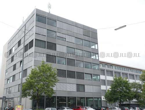 Büros München, 81369 - Büro - München - M0378 - 9578177