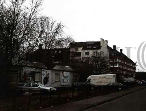 Büros Köln, 50676 - Büro - Köln, Altstadt-Süd - K0915 - 9578765
