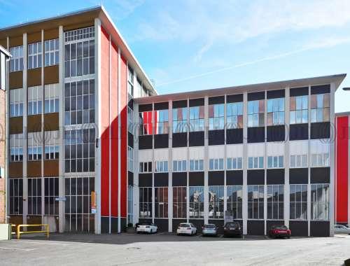 Büros Köln, 51063 - Büro - Köln, Mülheim - K0762 - 9579185