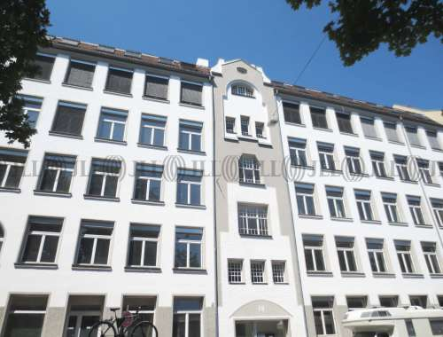 Büros Nürnberg, 90419 - Büro - Nürnberg, St Johannis - M1039 - 9580042