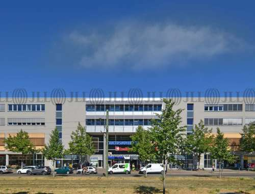 Bureaux Berlin, 12489 - undefined - 9580083