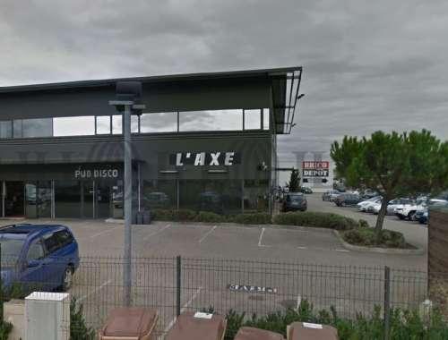 Activités/entrepôt Villefranche sur saone, 69400 - undefined - 9580213