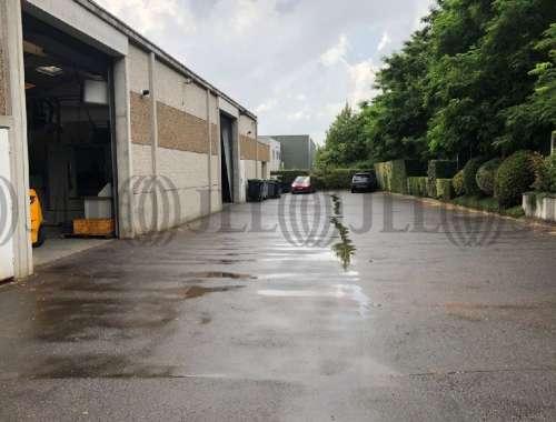 Activités/entrepôt Ennery, 95300 - undefined - 9580365