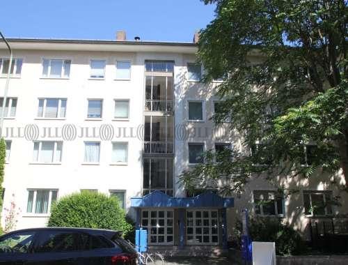 Büros Frankfurt am main, 60325 - Büro - Frankfurt am Main - F2463 - 9580476