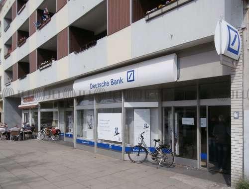 Ladenflächen Berlin, 12305 - Ladenfläche - Berlin, Lichtenrade - E0017 - 9580486