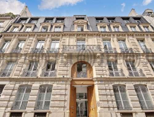 Bureaux Paris, 75010 - 32 RUE DE CHABROL - 9580592