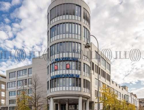 Büros Köln, 50676 - Büro - Köln, Altstadt-Süd - K0459 - 9581079