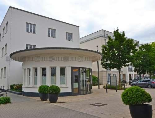Büros Köln, 50933 - Büro - Köln, Braunsfeld - K0894 - 9582794