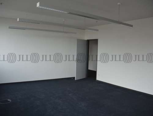 Büros Duisburg, 47051 - Büro - Duisburg - D1362 - 9583083