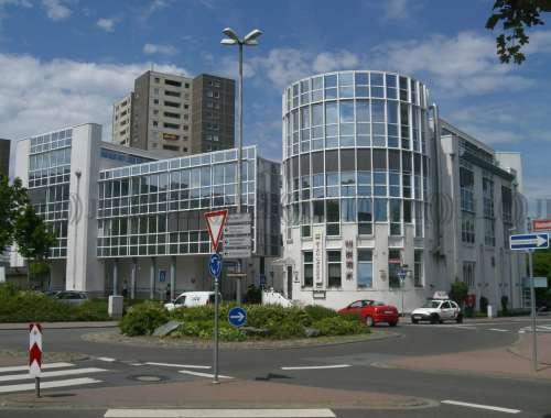 Büros Mainz, 55127 - Büro - Mainz, Lerchenberg - F0960 - 9583533