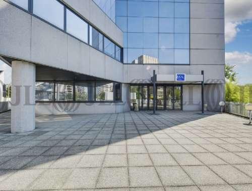 Bureaux Creteil, 94000 - LE PLATON - 9584332