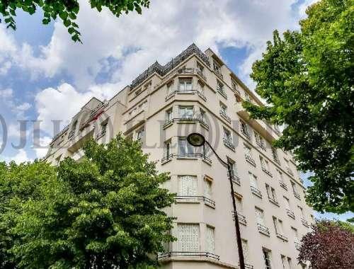 Bureaux Neuilly sur seine, 92200 - 162 RUE PERRONET - 9584389