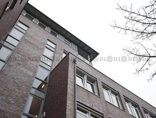 Büros Lehrte, 31275 - Büro - Lehrte - H1063 - 9584637
