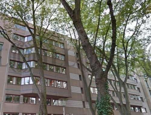 Bureaux Lyon, 69006 - LE RODIN - 9584763