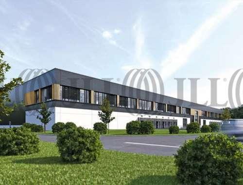 Activités/entrepôt Krefeld, 47807 - undefined - 9585068