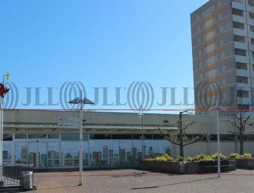 Ladenflächen Schwalbach am taunus, 65824 - Ladenfläche - Schwalbach am Taunus, Zentrum - E0791 - 9585635