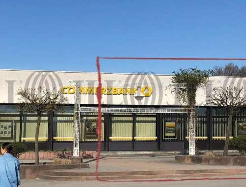 Ladenflächen Schwalbach am taunus, 65824 - Ladenfläche - Schwalbach am Taunus, Zentrum - E0792 - 9585744
