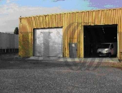 Activités/entrepôt Argenteuil, 95100 - 12-14 RUE JEAN PIERRE TIMBAUD - 9585814