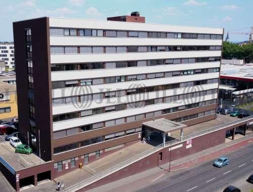 Büros Köln, 50825 - Büro - Köln, Ehrenfeld - K0077 - 9586088