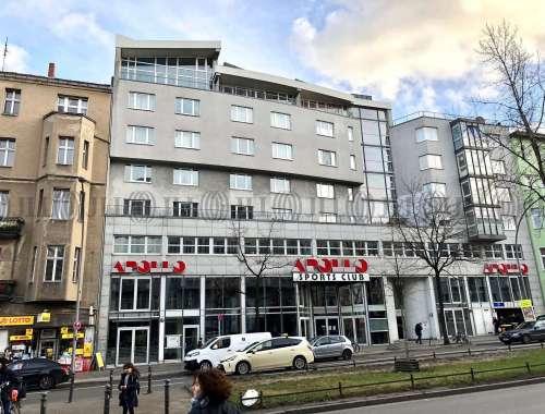 Büros Berlin, 10827 - Büro - Berlin - B1463 - 9586293