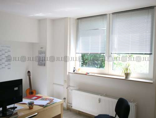 Bureaux Hannover, 30175 - undefined - 9586376