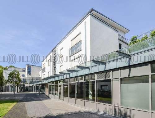Büros Düsseldorf, 40477 - Büro - Düsseldorf, Pempelfort - D0318 - 9586392