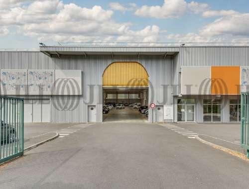 Activités/entrepôt Palaiseau, 91120 - undefined - 9586492