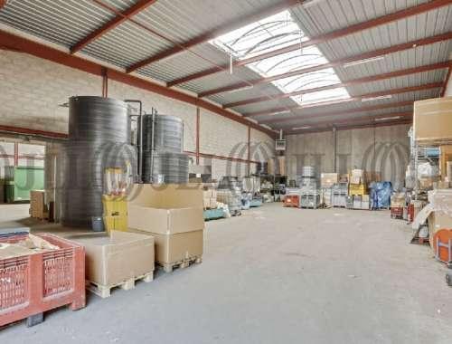 Activités/entrepôt Bondoufle, 91070 - undefined - 9586500