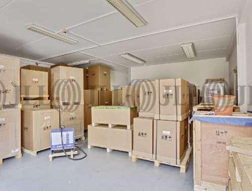 Activités/entrepôt Massy, 91300 - undefined - 9586510