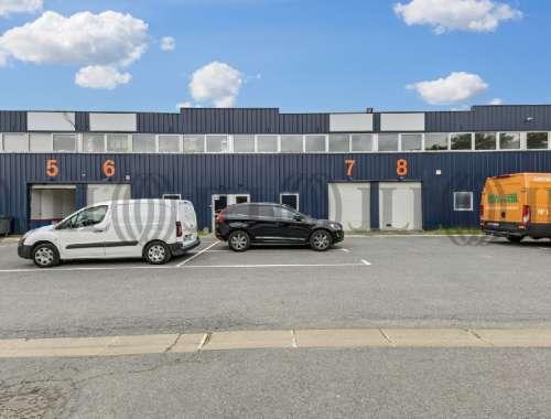 Activités/entrepôt Chilly mazarin, 91380 - undefined - 9586534